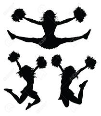 RHS - Cheerleader Tryout Dates Announced