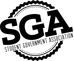Student Government - 2019-2020