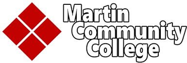 MCC Classes for Rising 11th Graders