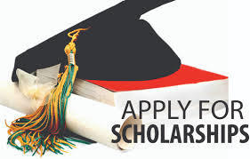 Scholarships Available - Pay Attention to Deadlines