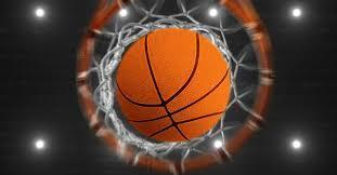 Important Information - Basketball Game at Washington County High School-02-02-2019