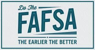 FAFSA Workshop - 02-28-2019