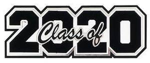 Senior Potrait Information - Class of 2020