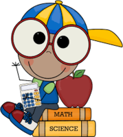 Mrs. Parker - 1st Grade Newsletter - 09-30-2019