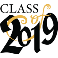 Senior Fees - Class of 2019
