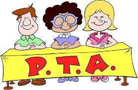 JES PTA - T-Shirt Sale - Deadline 10-21-2019
