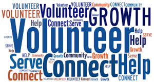 Volunteer Opportunity - RHS Students - 03-01-2019