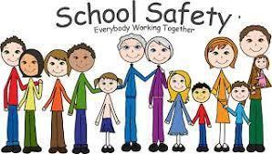 JES-MCS-MCSD-Lockdown Drill-Week of 11-11-2019