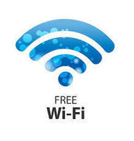 Martin County Schools - Wi-Fi - Free and Available