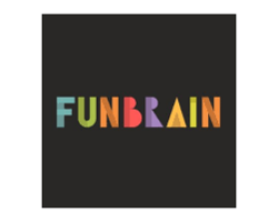 Fun Brain Resource