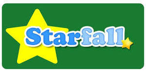 Starfall Student Resource