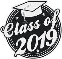Class of 2019 - Party - June 4th