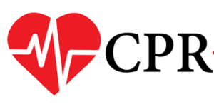 CPR - Class Of 2019 - Friday - Mrs. Ward's Homeroom
