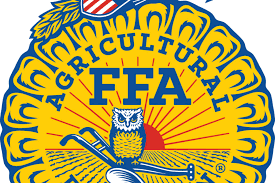 National FFA Week - Activities - Week of 2-18-2019