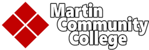 Martin Community College - On Campus - Course Fair