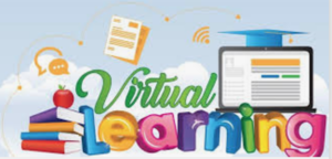 Virtual Learning Day -Thursday, Feb. 25th
