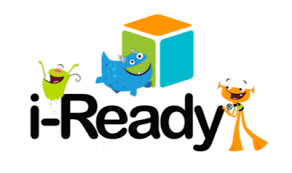 i-Ready Assistance