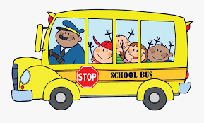Important - School Bus Safety Video - Please Watch