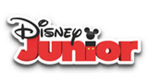 Disney Junior Resource