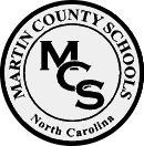 March Board Meeting (Click here)