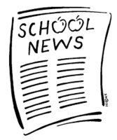 Mrs. R. Griffin - 2nd Grade - Class Newsletter - 09-16-2019