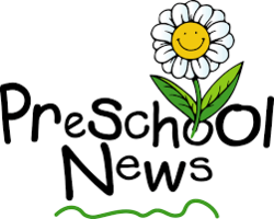Pre-K Newsletter - April 2020