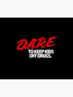 D.A.R.E. Program - JES Graduation Ceremony