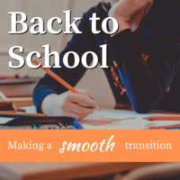 Martin County Schools Transitions Back to In Person Learning