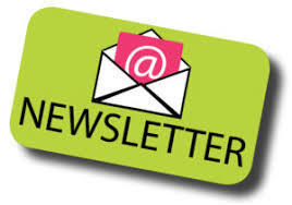 Mrs. Johnson-5th Grade Class Newsletter-03-09-2020
