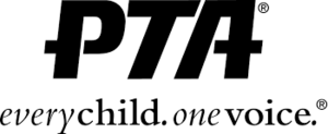 JES - PTA Newsletter - September 2019