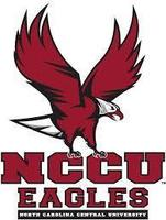 NCCU On Campus - 03-07-2019
