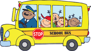 MCS - School Bus Safety
