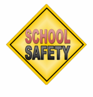 MCS - School Safety - A Parent's Guide - 2019-2020