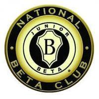 BETA Club Applications