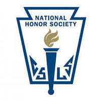 National Honor Society Applications