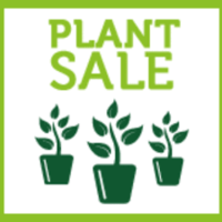 RHS FFA - Plant Sale Continues - April 29th