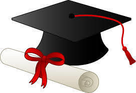 Graduation Practice - June 7, 2019 - 10:00 am