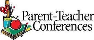 JES - Virtual Parent/Teacher Conferences - October 1st and October 2nd