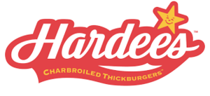 JES - Hardees - Fundraiser Night - 12-03-2019