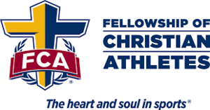 FCA Meeting - May 15th - 7:00 am