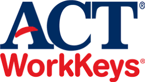 Attention Seniors - ACT WorkKeys - Spring Testing