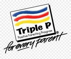 Triple P - Parent Meetings - MCS