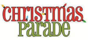 Martin County Christmas Parades This Week!