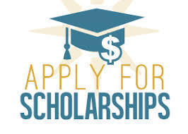 Scholarships Available - Week of March 11th