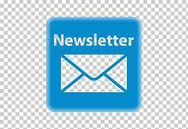 Mrs. Dickerson - 4th Grade Newsletter - 01-27-2020