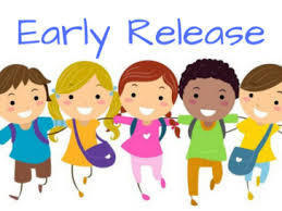 Early Release - January 15, 2020 - 2:30 pm