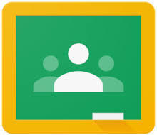 Parents Tutorial For Google Classroom