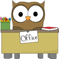 Office Hours - Week of June 29th