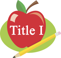 JES - Title I - Principal Attestation -2019-2020 School Year