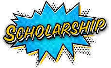 Important - Jerry Warren Norris II Scholarship Available Now!